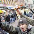ورود نئـونـازیهای آلمان به فاز ترور؛ همحزبی مرکل اولین قربانی