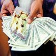 گزارش «اقتصادنیوز» از بازار طلا و ارز پایتخت؛ عقبگرد آرام قیمتها