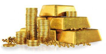 قیمت طلا به 1700 دلار باز خواهد گشت؟