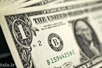 دلایل تضعیف سلطه دلار بر بازارهای جهانی