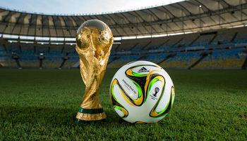 جام جهانی 48 تیمی شد + سهمیه قاره ها