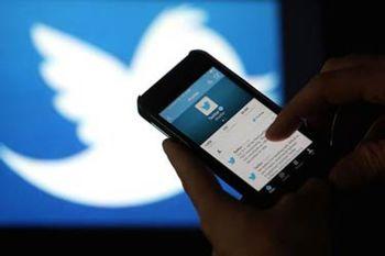 تجدید نظر توییتر در یک قابلیت برای کاربرانش