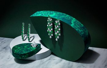 نابودی دنیای الماس با پاندمی ویروس کرونا
