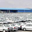 شناسایی دو عاملی که قیمتهای خودرو در بازار ایران را نزولی کرد
