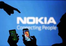 نوستالژی؛ نوکیا 1100: ملاقاتی دوباره با پرفروشترین موبایل تاریخ +عکس