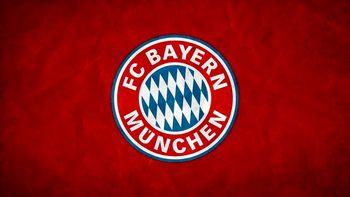 اعلام محبوبترین تیم فوتبال آلمان!