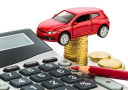 جدیدترین قیمت برخی خودروهای وارداتی در بازار + جدول