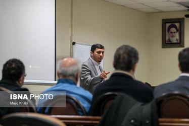 61490053_Amir-Kholousi-46