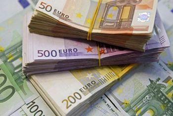 یورو هنوز امن نشده است؛ امن شود دلار در خطر خواهد بود