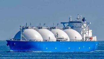 ناقوس خطر برای صادارت گاز طبیعی در جهان