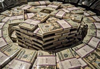 چگونه با خواب دیدن میلیونر شوید؟