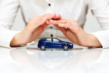 افزایش خرید خودروهای قسطی