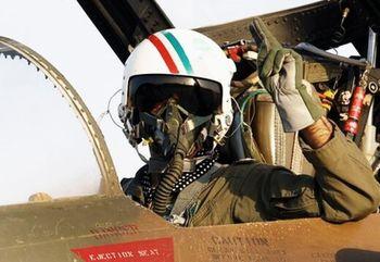 ستون پنجم صدام در جنگ با ایران چه کسانی بودند؟ +تصاویر