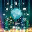 آیا زیرساخت فضای مجازی کشور، پاسخگوی دورکاری و آموزش مجازی در بحران کرونا است؟