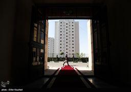 قیمت آپارتمان 30 تا 50 متر در تهران + جدول