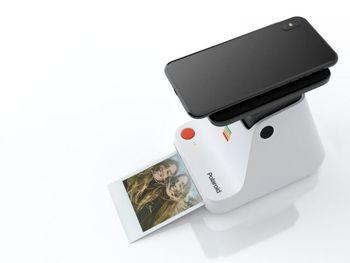 امکان چاپ عکس های گرفته شده با موبایل فراهم شد