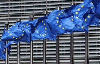 اقدام تلافیجویانه اروپا همزمان با شکست ترامپ