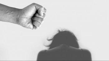 خشونت خانگی چهار برابر «تروریسم» زنان اسپانیایی را میکشد