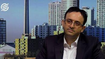 اقتصاد ایران در نقطه چرخش؟