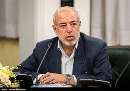 افزایش اقتدار بینالمللی ایران با حضور در انتخابات