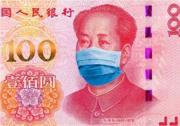 ویروس کرونا؛ دامن گیر اقتصاد جهانی