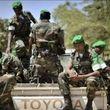 افراد مسلح در اتیوپی ۵۴ نفر را کشتند