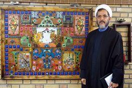 روایتی جدید از ردپای احمدینژادیها در ناآرامی های اخیر