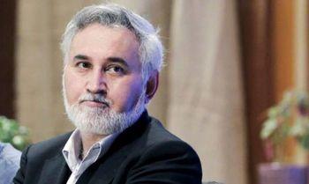 حکم دادگاه محمدرضا خاتمی صادر شد