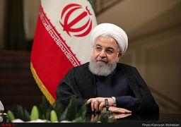 آقای روحانی!شیوه غیر علمی دولت در مواجهه با بیثباتیهای اخیر عامل بیثباتی شد/برای یک بارهم که شده از نسخه علم اقتصاد برای مبارزه با تورم استفاده کنید
