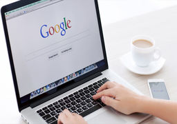 بیشترین مورد های جستجو در گوگل منتشر شد