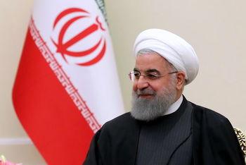 دستورات صریح حسن روحانی به کابینه/ احتمال یک فساد هماهنگ از طریق مشارکت چند نفر از کارگزاران دولتی