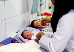 تاثیر ماه تولد بر روی سلامت افراد