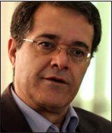 احمد نقیبزاده