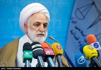 ورود وزارت اطلاعات و تعقیب ۶ نفر در ارتباط با نوسانات ارزی