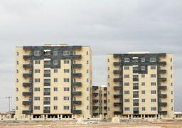 بازار سیاه در کمین وام مسکن خانه اولی ها