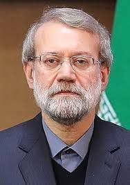 علی لاریجانی: اوباما دشمن دانایی بود که میشد با او مذاکره کرد