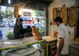 آیا نانواییهای تهران تعطیل خواهد شد؟