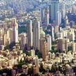 افشای مشخصات ساختمان های نا ایمن پایتخت