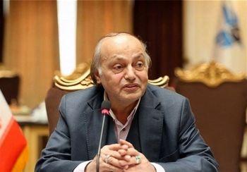 بایدن تحریمها علیه ایران را لغو نخواهد کرد