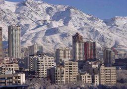 سانسور امضاهای طلایی در شهرداری؛ نسخه فیلتر شده پروانههای ساختمانی پایتخت رونمایی شد