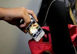ترفند حذف اطلاعات گوشی دزدیده شده از راه دور