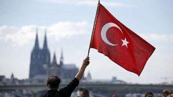 چرا ایرانیها به خرید ملک در ترکیه علاقه دارند؟