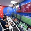 سیستم کمک داور ویدئویی، نیاز مبرم فوتبال ایران