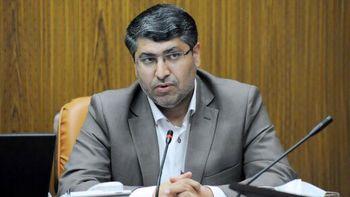 شکایت یک نماینده مجلس از ۲ کارگر و ۱۱ شهروند اراکی