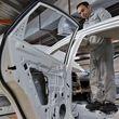 رشد 20 درصدی تولید خودرو در فروردین 96