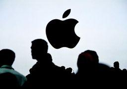 ماجرای اختلال جدید اپل برای اپلیکیشنهای ایرانی چیست؟