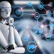 برندسازی با هوش مصنوعی و مشکلات آن