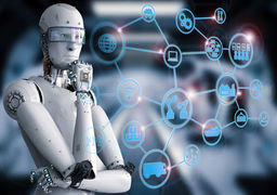 تحول در یادگیری کودکان با کمک هوش مصنوعی