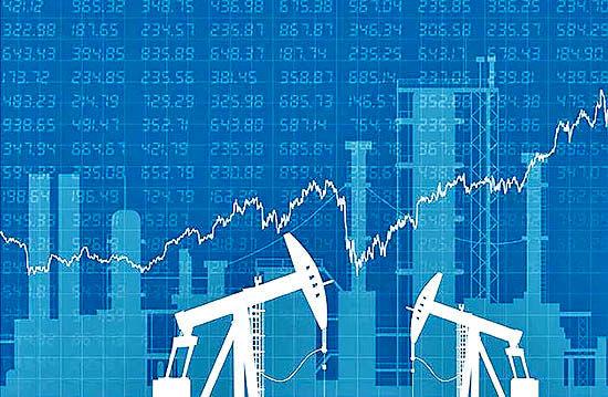 وزن نفت در اقتصاد 98