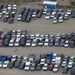 عدم همکاری اتحادیه فروشندگان خودرو با سایتهای آگهی